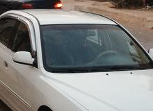 هيونداي افانتي xd2006