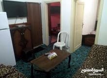 Apartment property for rent Irbid - Al Hay Al Janooby directly from the owner