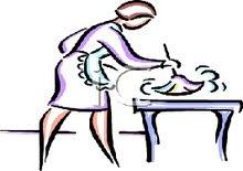 مكتب طيبة للعمالة المنزلية بالعقود القانونية نوفر لكم افضل العمالة المنزلية