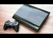 Khartoum - There's a Playstation 3 device in a Used condition
