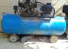 الزرقاء الزواهرة للبيع المستعجل