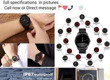 Smart Watch - ساعات ذكية