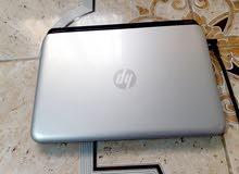 حاسوب pc