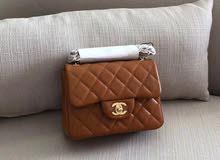 women crossbody chanel bag