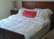 نجار متنقل بأسعار منخفضة لفك وتركيب الغرف النوم المحلي والمستوردة وصيانة الأثاث