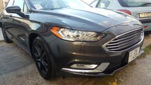 Available for sale! 20,000 - 29,999 km mileage Ford Fusion 2018