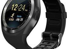 smart watch y1 ساعه ذكيه بلوتوث