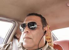 لدي سياره 2012 ارغب في العمل في جده خدمات توصيل موظفات او خدمات توصيل طلبات