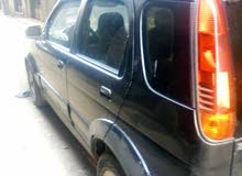 2010 Other Not defined for sale in Cairo