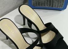 حذاء جديد ماركة VINCCI الغنيه عن التعريف