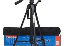 ستاند متعدد الاستخدامات - تشكيلة قواعد كاميرا رائعة