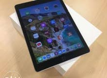ipad 6th generation 128gb new only 2 month before purchased