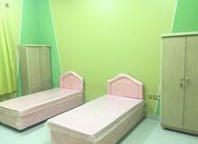 apartment for rent in Buraimi city Khadrah Al Sieh