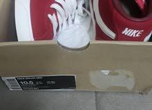 shose Nike brand new original for men