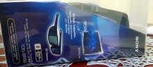 sony 3d vision glass not used for sale