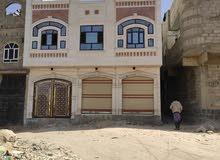 عماره للبيع في مذبح خلف محطه العصيمي