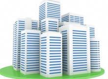 عندك أرض سكني تجاري أو سكني وتريد تبنيها بالأقساط(من 3 إلى 7 سنوات)