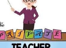 اقدم دروس في المواد جميعها للصفوف الاساسية والاعدادية للجنسين باللغتين A.E