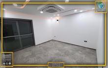 شقة 180 متر  الكاظميه بيع نقدي 19 دفتر