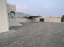 منزل للإيجار في ولاية الخابورة السرحات