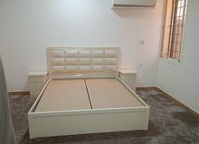 غرف نوم وطني جديد 1400