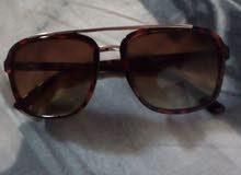 lunette soliel exist model LP71486-1