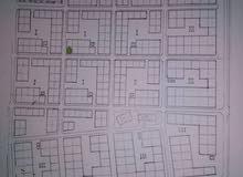 مخطط المغتربيين الواقع في العماد بلقرب من مدينة الفيصليه