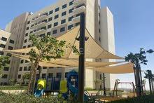 شقة غرفة وصالة في إعمار دبي الجنوب للبيع