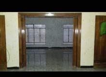 بيت 280 متر مربع شارع فلسطين حي المستنصرية محله 504