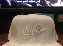 Nike Cap New