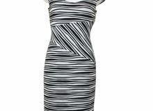 فستان جسguess
