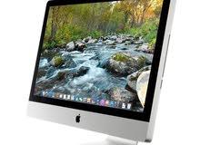"""All in One,  iMac 27"""" Screen i7, 512GB SSD, 2011"""