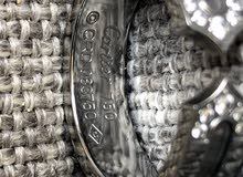 brand new Cartier diamond ring c de ring