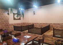 للبيع مطعم أكلات يمنية