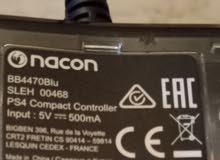 NACON CONTROLLER ORIGINAL