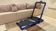 Treadmill  جهاز مشي رياضي
