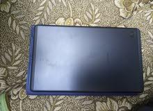 HUAWEIM MatePad T