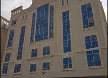 تملك غرفتين وصاله بعجمان بتقسيط شهري 5000 فقط بدون رسوم تسجيل ولا عمولات