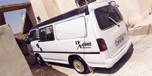 Used 2000 Hyundai H100 for sale at best price