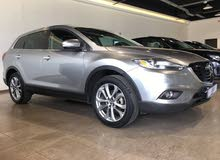 Best price! Mazda CX-9 2013 for sale