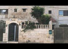 بيت مستقل في عمان .الجبل الاخصر