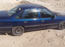 Best price! Opel Vectra 1992 for sale