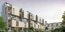 Al Burouj Fully Finished Town House   تاون هاوس متشطب