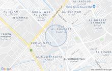 Brand new Villa for sale in BasraDur Nuwab Al Dubat