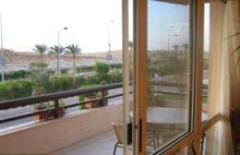 Second Floor apartment for sale - Badr City