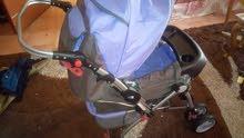 عجلة اطفال مستعملة للبيع