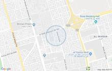 محل تجاري علي شارع ام القراء جده حي الصفاء 8 بالقرب من محل القرموشي