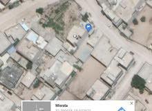 House for rent, Misrata