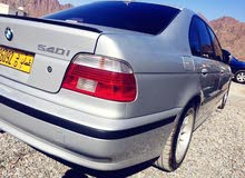 BMW 545 2000 For Sale