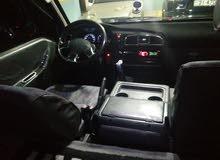 1 - 9,999 km mileage Hyundai H100 for sale